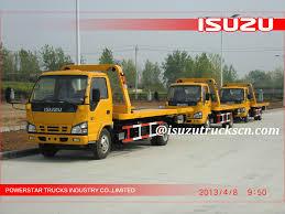 lexus auto wreckers melbourne isuzu road wrecker truck also called as 4x2 isuzu platform towing