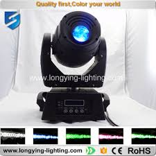 christmas lights moving promotion shop for promotional christmas