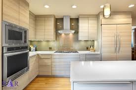 kitchen design sacramento french door refrigerator arden park clean contemporary nar fine