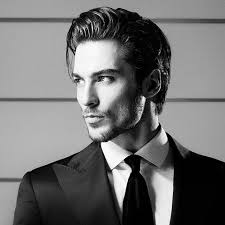 middle eastern hair cuts for men top 10 middle eastern male models 2018 list