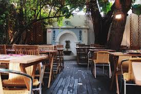 Top 10 Bars In Lisbon Vegetarian Restaurants In Lisbon I Tried Them All Shut Up And Go