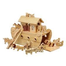 buy natural wood noah u0027s ark english heritage