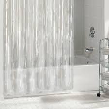 Glitter Shower Curtain Valentine Days Cool Valentine Shower Curtains For Bathroom