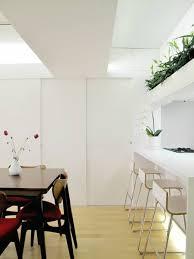 contemporary japanese home design m mansion by bakoko