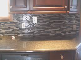 backsplash top grouting kitchen backsplash home design great