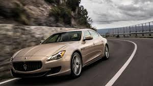 car maserati jeremy on the maserati quattroporte top gear