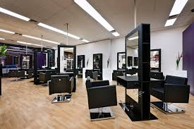 where can i find a hair salon in new baltimore mi that does black hair the salon ebony ivory hair and beauty salon