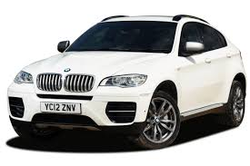 bmw x6 suv 2009 2014 owner reviews mpg problems reliability