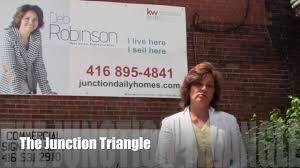 kw sales junction triangle homes deborah robinson sales representative kw