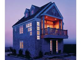 183 Best Hs Design House Plans Images On Pinterest South Small Home Plans