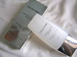 top face primers in india for oily combination dry normal