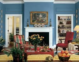decor paint color ideas for beautiful homesdecorationrooms