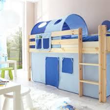 kinder jugendzimmer kinder jugendzimmer kaufen woody möbel