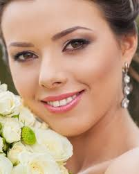makeup artist houston bridal makeup houston makeup artist houston make your day special