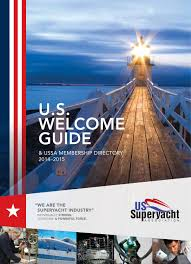 ussa welcome guide 2014 2015 by ussa issuu