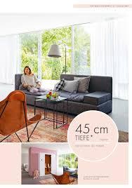 wohnzimmer len led klafs s1 sauna katalog de calameo downloader