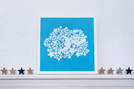 coupure baby art twinkle little star coupure baby art twinkle little star