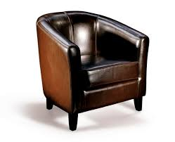 furniture nice what is a club chair on black leather club chair