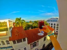 miami u0027s best rooftop bars in downtown and south beach