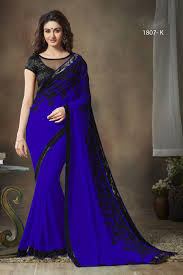 K Hen Online Indian Wedding Sarees Tagged