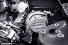 devil z engine the greatest build you u0027ve never heard about speedhunters