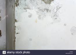 damp wall interior stock photos u0026 damp wall interior stock images