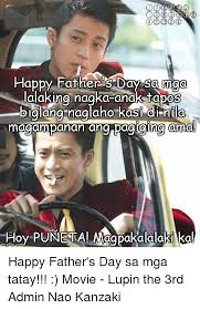 Japanese Father Meme - 25 best memes about japanese drama fathers day filipino
