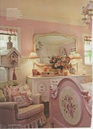 Best Shabby Chic Images On Pinterest Home Shabby Chic - Girls shabby chic bedroom ideas