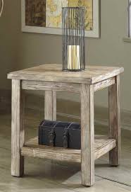 Tall Coffee Table How Are Distressed Wood Coffee Tables Made Coffee Table Review