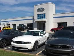 smith ford gary smith ford fort walton fl 32548 car dealership and
