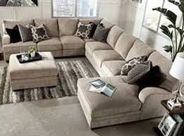 Sectional Sofas Ideas 99 Comfortable Sectional Sofa Ideas For Living Room 99homy