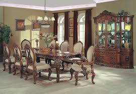 french provincial dining room set french provincial dining room sets marceladickcom french