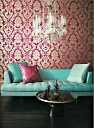 best 25 bright wallpaper ideas on pinterest palm wallpaper