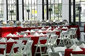 chairs and tables rentals tables chairs and linen party rentals in southern california at