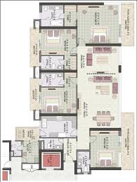 kasablanca towers floor plans call 9871856333 jaypee greens
