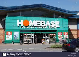 homebase store stock photos u0026 homebase store stock images alamy