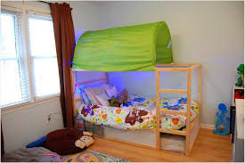 Canopy Bedroom Sets For Girls Bedroom Furniture Toddler Bed Canopy Industrial Style Office