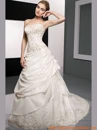 magasin robe de mariã e marseille les 85 meilleures images du tableau robe de mariée cotes d armor