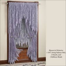 furniture magnificent jcpenney home curtains jcpenney kitchen