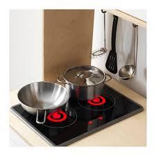 du bruit dans la cuisine velizy duktig mini cuisine ikea