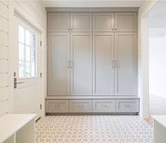 entryway built in cabinets 212 best mudroom images on pinterest laundry rooms entrance hall