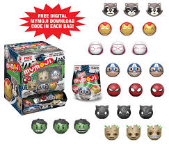 where to buy blind boxes blind boxes funko