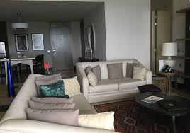 vidanta grand luxxe residence club nuevo vallarta timeshare