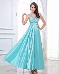 Design Dresses Design A Prom Dress Uk Amore Wedding Dresses