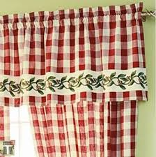 kitchen valances wonderful lemon kitchen curtains unique bathroom