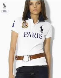 polo ralph lauren black friday new ralph lauren city polo sales promotion