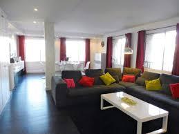 3 bedroom apartments in st louis three bedroom apartment rental overlooking la seine on ile saint