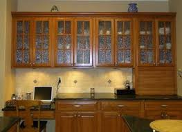 Where To Buy Replacement Cabinet Doors by Cabinet Doors Replacement Yeo Lab Com