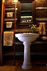 rustic cabin bathroom ideas log cabin bathroom designs aloin info aloin info