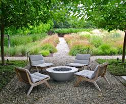 Firepit Chairs Favorite Furniture Sustainable Teak From An Italian Designer